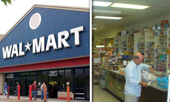 congress says fdi in retail will help aam aadmi