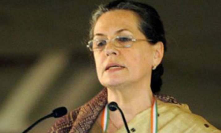 congress website hacked sonia gandhi s profile defaced