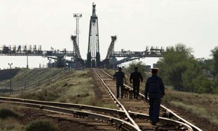 construction of world s tallest railway bridge begins in