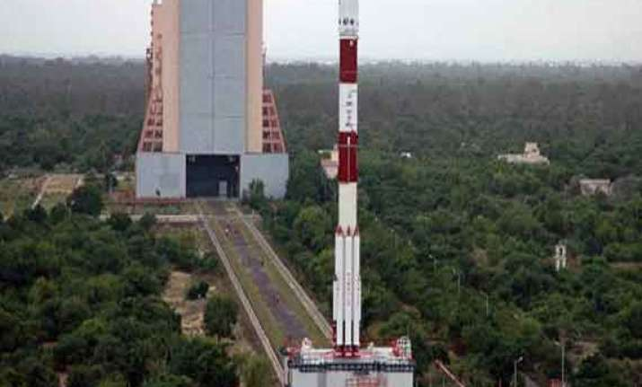 contributed significantly to gslv d5 success hal