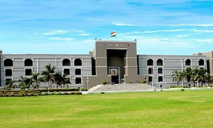 corruption sole factor arresting progress of society guj hc