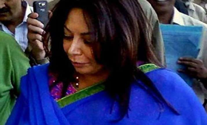 court asks radia not to evade questions