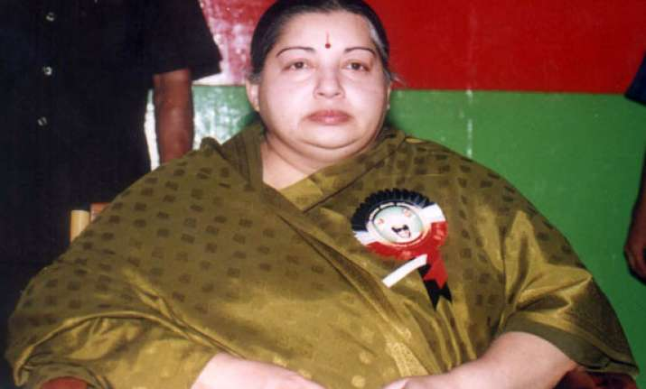 court imposes cost again on spp in jayalalitha s case