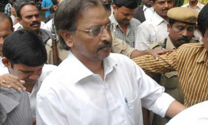 court likely to fix date for satyam verdict on june 23