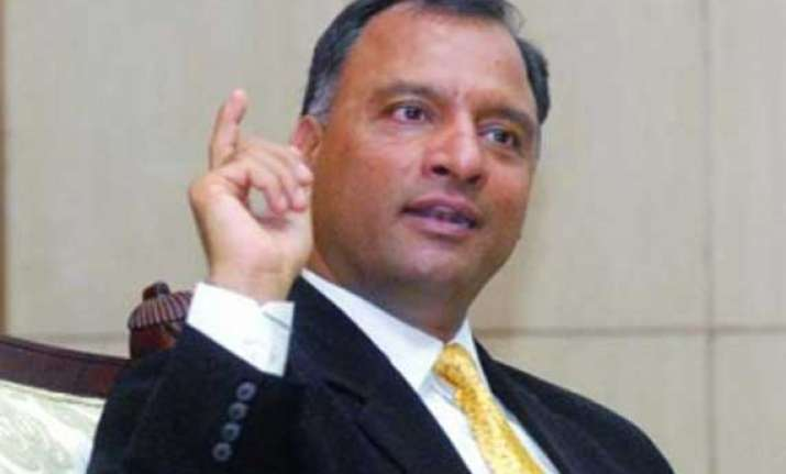 court notice to delhi ceo on plea over issuance of voter ids
