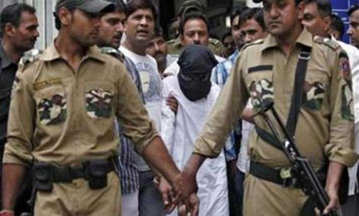 court to hear abu jundal s case mar 24