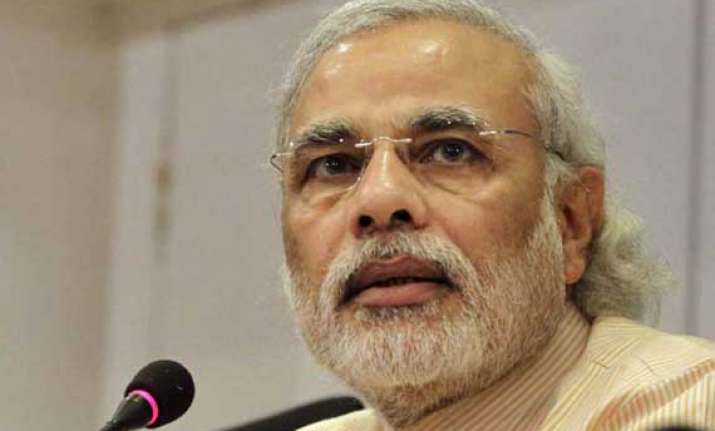 court to hear arguments in complaint against modi from june
