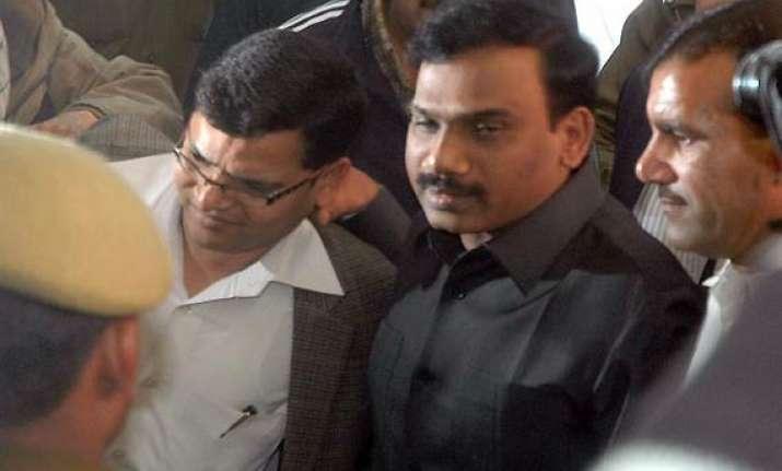 court allows cbi to quiz a raja behura gautam doshi