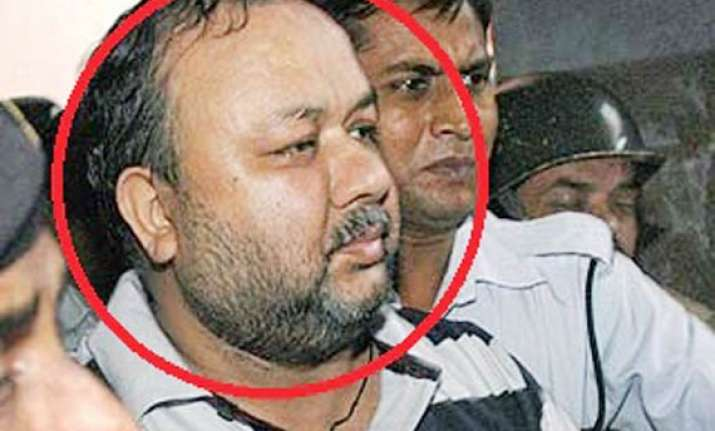 court orders framing of charges against ashok todi in