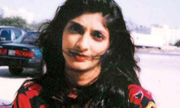 court extends police remand of jigna vora says no to narco