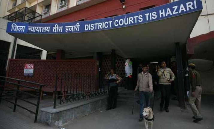 court fees to be hiked in delhi courts