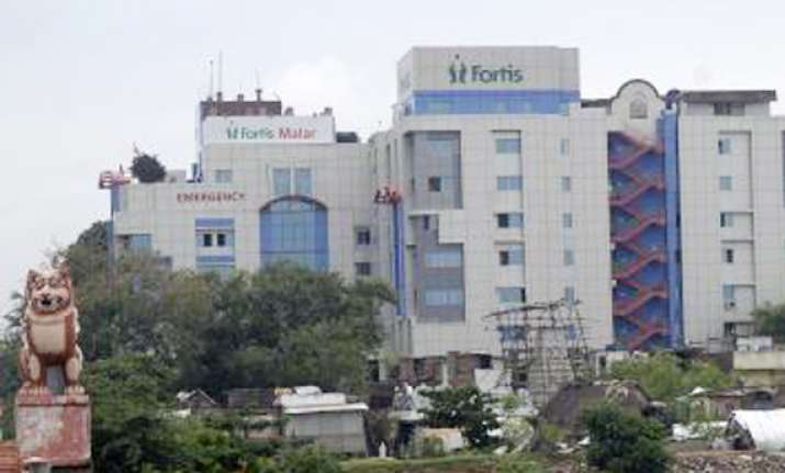 cricket ball size tumour removed from boy s brain in chennai