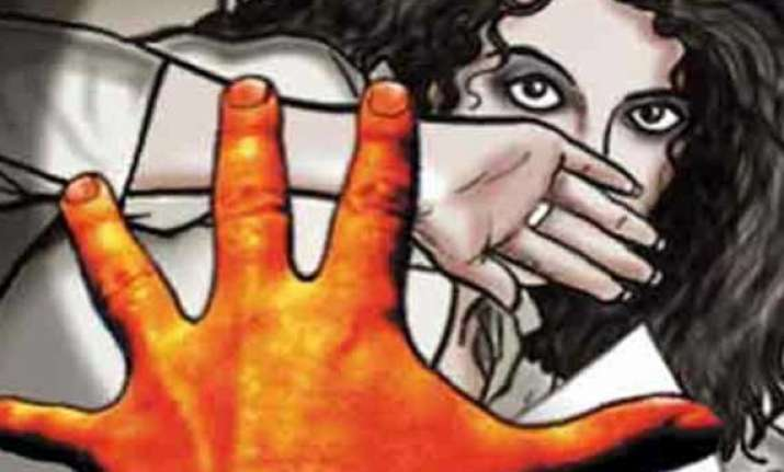 crimes against women up in 6 ne states assam tops list