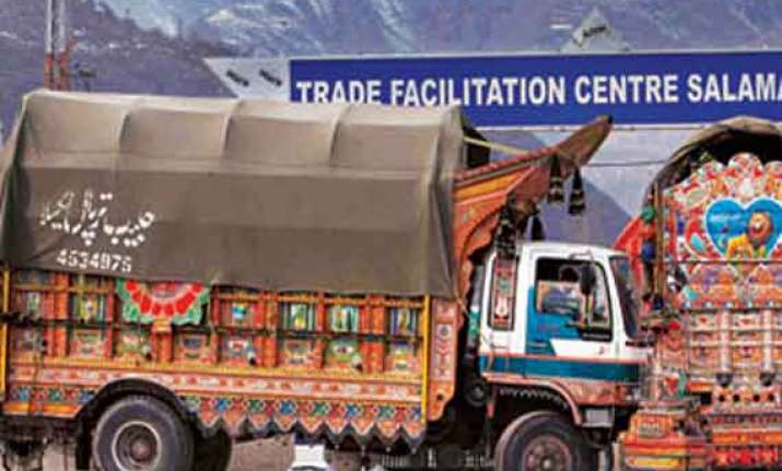 cross loc trade remains suspended as talks fail