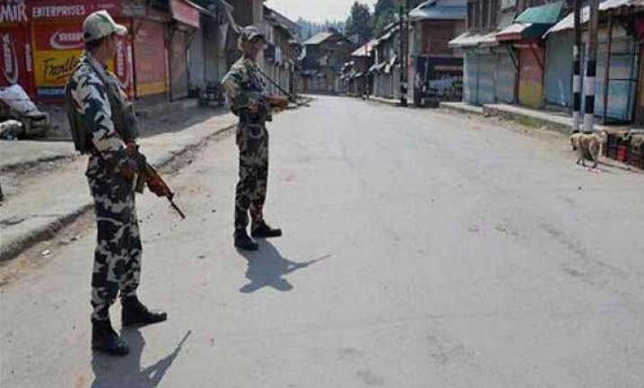 curfew clamped in haryana town lifted