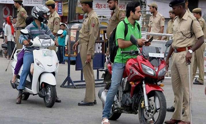 curfew lifted in kishtwar
