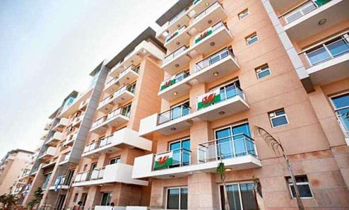 dda to hike interest rate for housing registration deposits