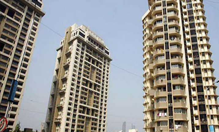 dda to roll out largest ever housing scheme by july end