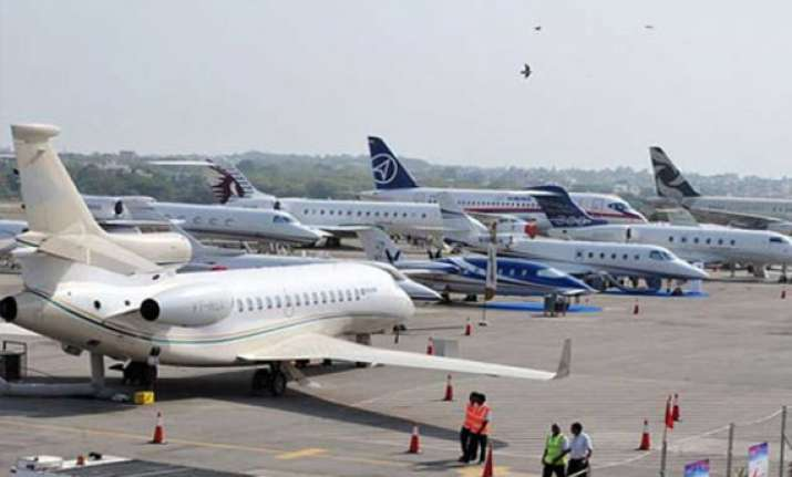 dgca grounds two charter planes for serving liquor on board