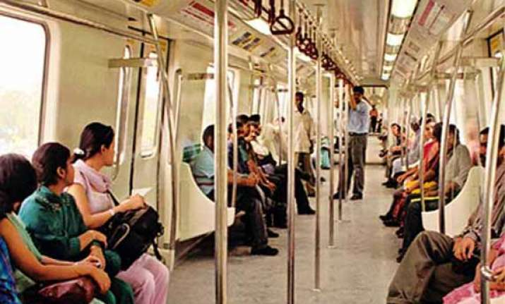 dmrc uploads short films on internet to spread awareness