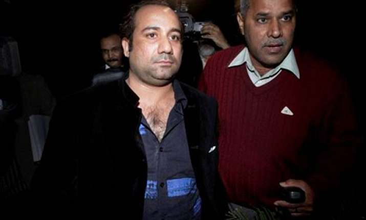 rahat maroof slapped with rs 15 lakh penalty each