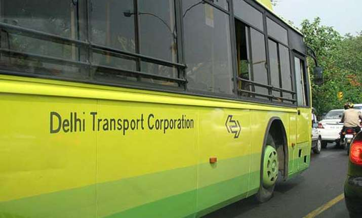 dtc to organise health check up camps for drivers conductors