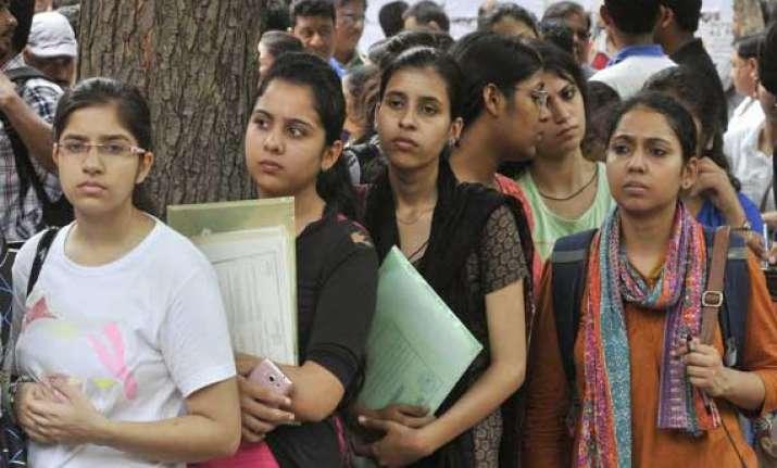 duta demands steps to restructure courses
