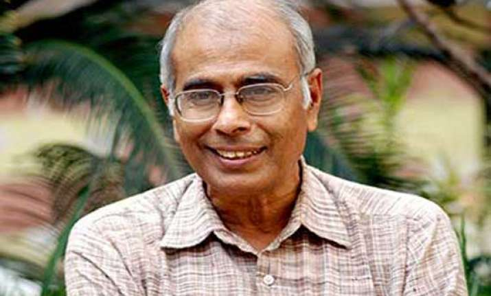 dabholkar murder hc reserves order on pil seeking cbi probe