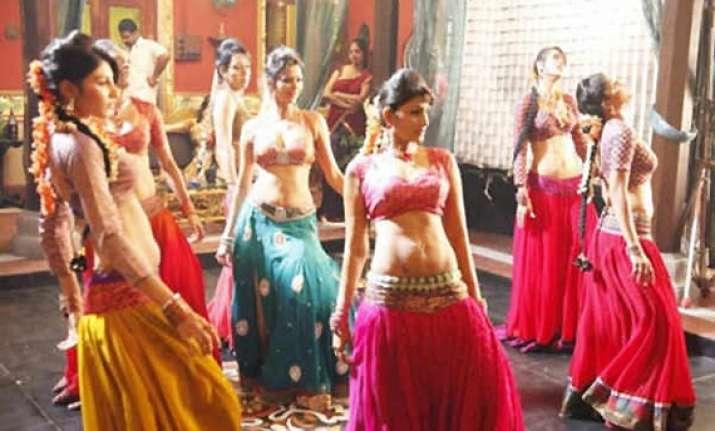 dance bars were the zing in mumbai s night life