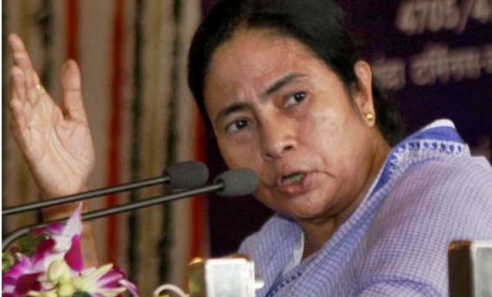 darjeeling issue settled claims mamata