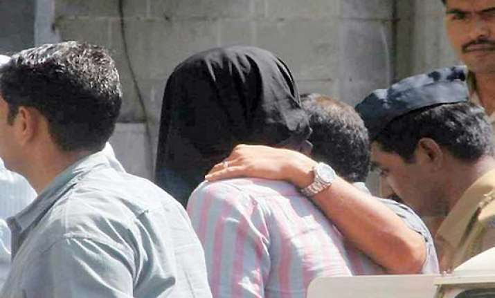 dawood ibrahim s alleged aide khalil ahmed granted bail