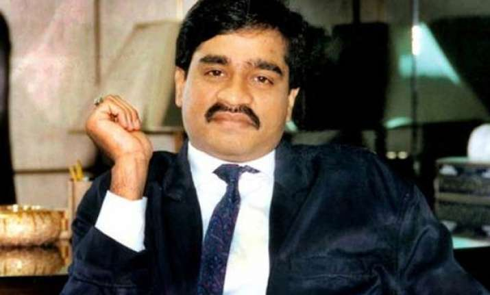dawood may have fled pakistan says intelligence report