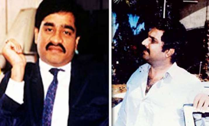 dawood s right hand man iqbal mirchi held in london