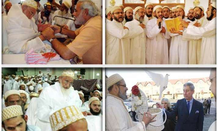 know about india s dawoodi bohra community