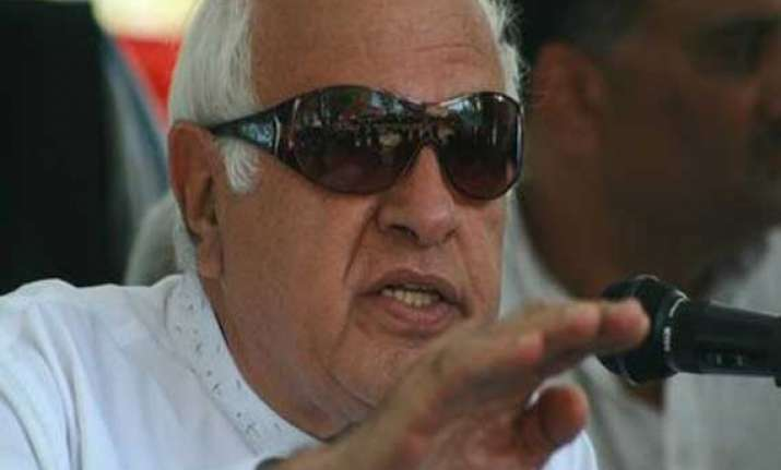 day after farooq says he has nothing against modi as person