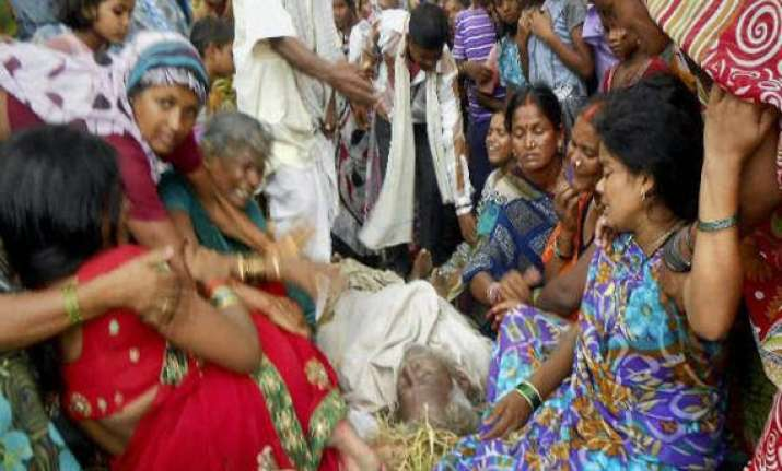 death toll in azamgarh hooch tragedy goes up to 37