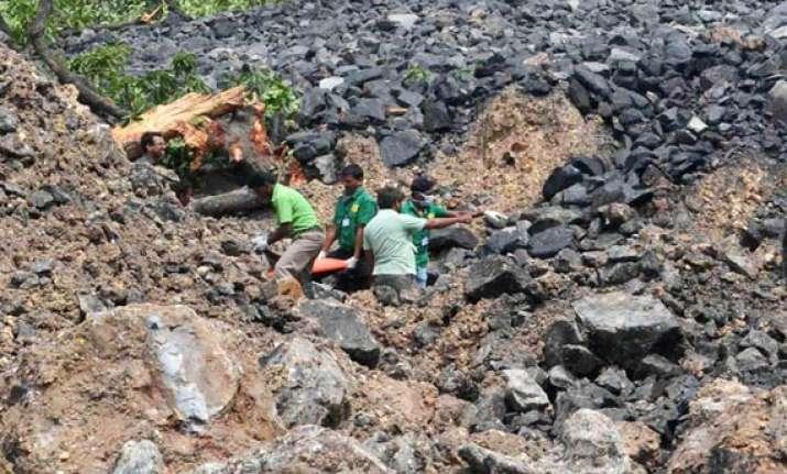 death toll rises to 11 in odisha mine mishap