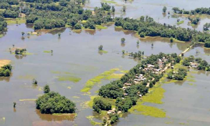 death toll rises to 14 in assam floods