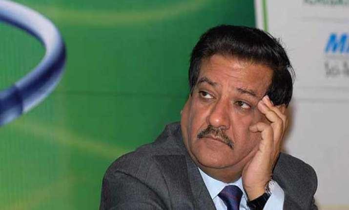 decision on toll lbt soon says chavan