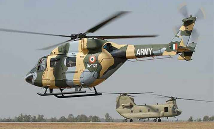 defence ministry clears acquisition proposals worth rs 21