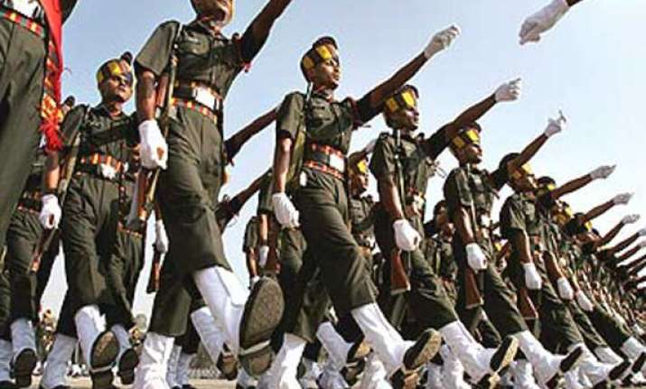 defense ministry army asked to pay rs 35 lakh compensation