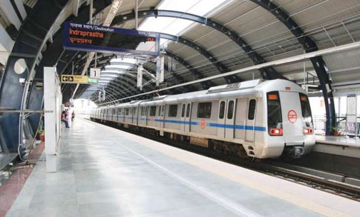 delhi government releases first installment of rs 200 crore