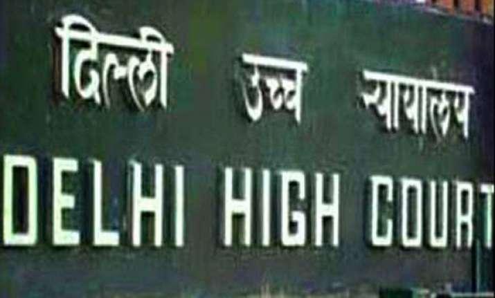 delhi hc refuses to seize aap accounts
