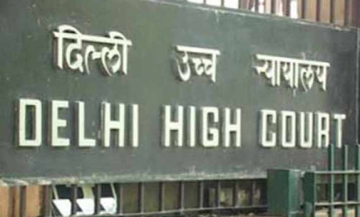delhi high court dismisses pil of aap mla on installation