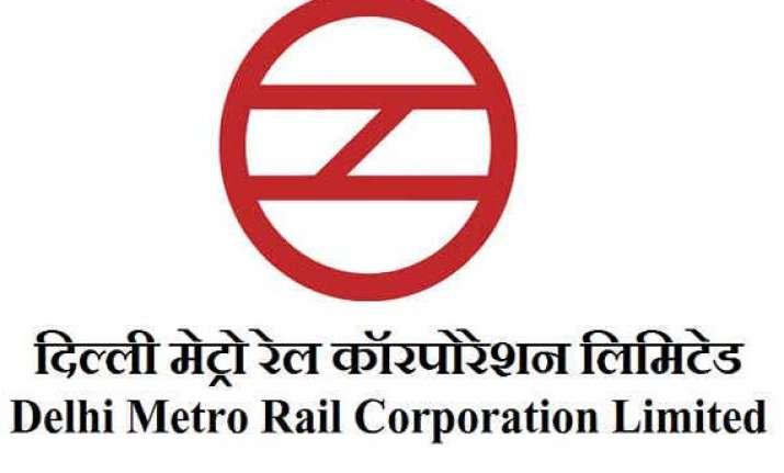 delhi metro to build eco friendly stations