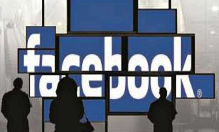delhi police launches facebook page for ne people