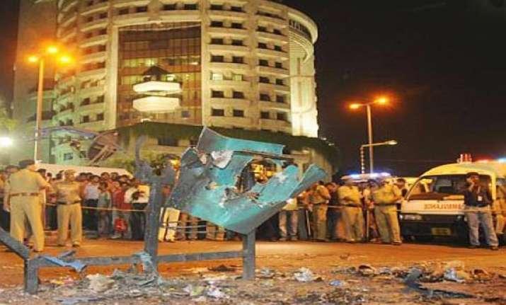 2008 delhi blasts court fix nov 20 for recording pws