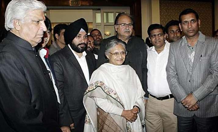 delhi cabinet approves flyover at munirka