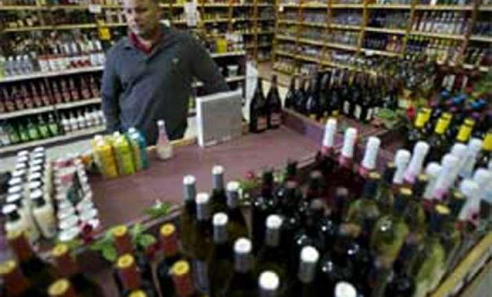 delhi govt hikes alcohol rates