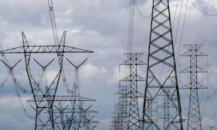 delhi to witness peak power demand in june